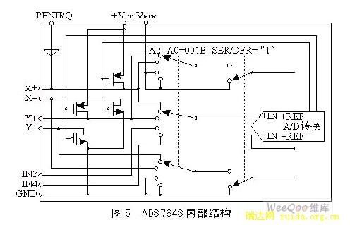 康佳p325t319电路图